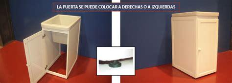 YAGUES   Muebles para lavadero | YAGUES