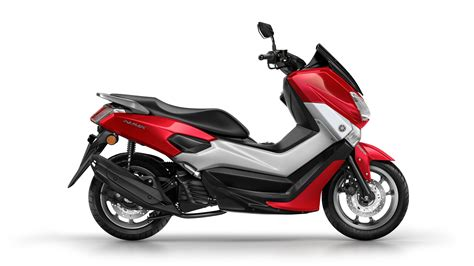 Yamaha 2016 N Max   Scooter   Scooters   Andar de Moto