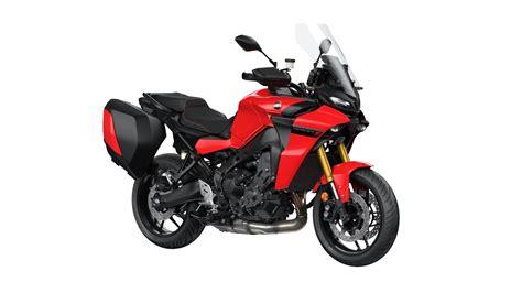 Yamaha 2021 Tracer 9 MY 2021 GT   Moto   Desportivas de ...