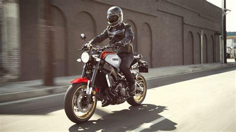 Yamaha antecipa novidades EICMA 2019   MOTOJORNAL   Página 5