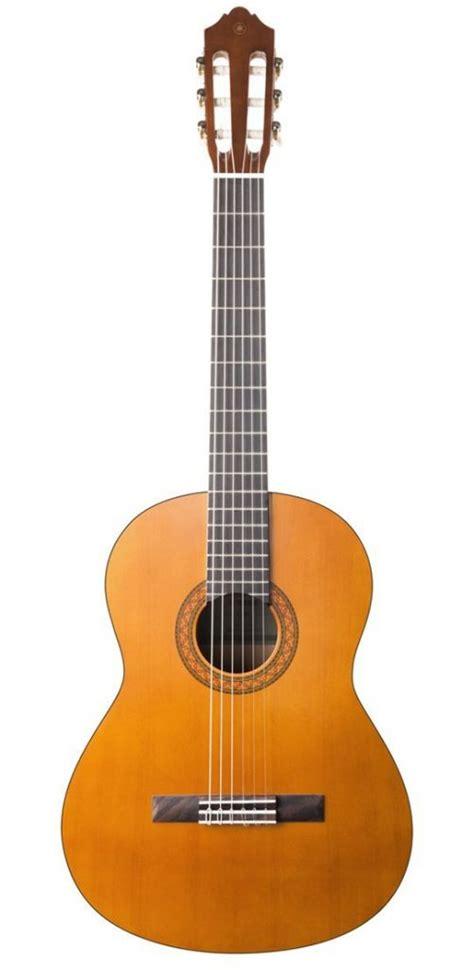 Yamaha C40 la mejor guitarra clasica   Instrumentomusical ...