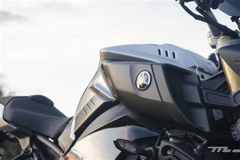 Yamaha centra su estrategia comercial en sus 200 ...