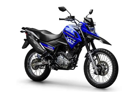 Yamaha Crosser 150 Z ABS 2021 | Ficha Técnica, Imagens e ...
