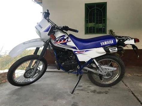 Yamaha Crypton Precios 125   Brick7 Motos