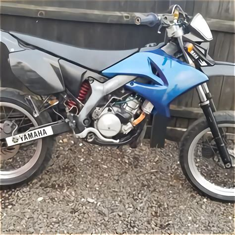 Yamaha Dt 125 Exhaust for sale in UK   View 52 bargains
