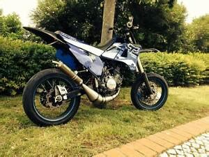 YAMAHA DT 125 Exhaust pipe DTX DTR DTR E , Hand Made By ...