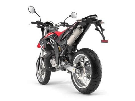 Yamaha DT 125 RE/X Pedmoto Exhaust System in Development ...