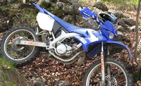 Yamaha DT 50 Enduro Photos, Informations, Articles   Bikes ...