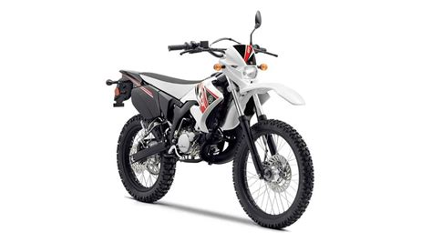 Yamaha Dt 50 R 2013    Precio   Ficha técnica