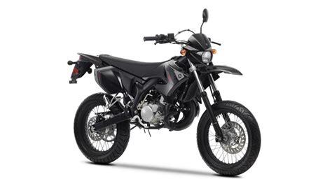 Yamaha Dt 50 X 2013    Precio   Ficha técnica