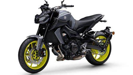 Yamaha Fazer 250 2020 é lançada por R$ 15.790