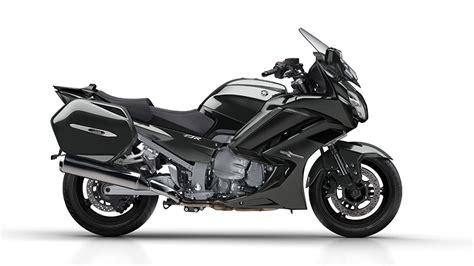 Yamaha FJR 1300 AS | D Motos Tenerife