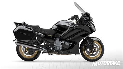 Yamaha FJR1300AS Ultimate Edition 2020   Precio, fotos ...