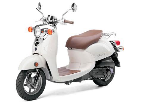 YAMAHA Insurance information   2013 Yamaha Vino 50 Scooter