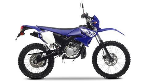 Yamaha MOTOBELAS – Concessionário Oficial Lisboa