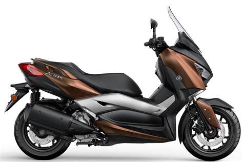 Yamaha Motor Scooters Cc   Foto Bugil Bokep 2017