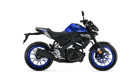 Yamaha MT 125 | D Motos Tenerife