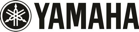 Yamaha Music Australia   Music Australia