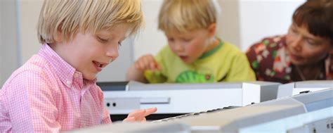 Yamaha Music Education System   Yamaha   Österreich
