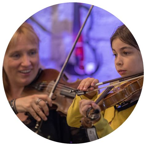 Yamaha Music London announces exciting plans for Learn to ...