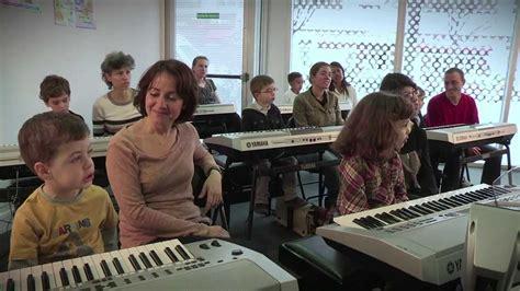 YAMAHA MUSIC SCHOOL PORTUGAL HD   YouTube