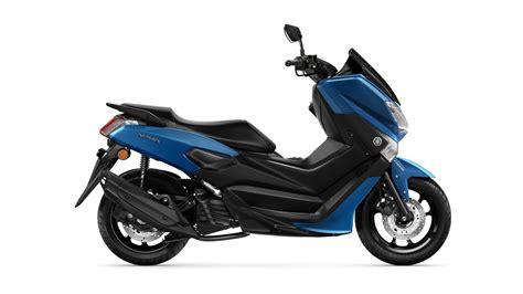 Yamaha_NMAX_125_2021_Stu_2   Actu Moto