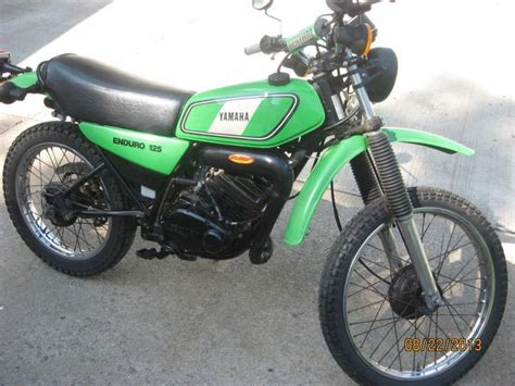 Yamaha Other for Sale / Find or Sell Motorcycles ...
