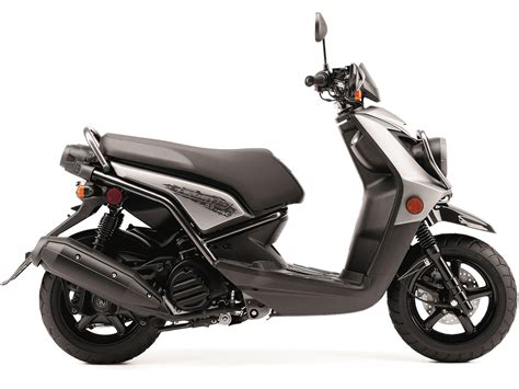 Yamaha pictures and specifications, motorcycle, scooter, ATV