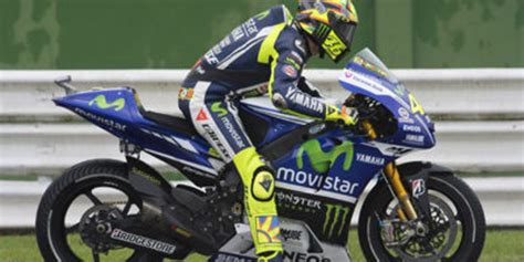 Yamaha regresa a España en Aragón saboreando la victoria ...