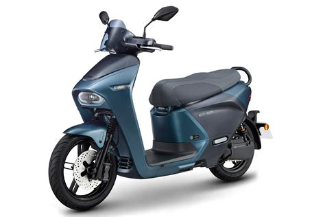 Yamaha s e Scooter to launch this August 2019   Motorcycle ...