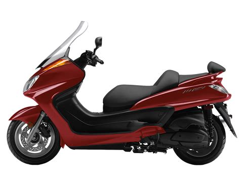 Yamaha Scooter Pictures 2014 Majesty insurance information.