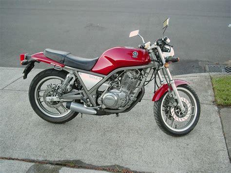 Yamaha SRX   Wikipedia
