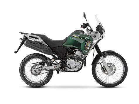 Yamaha Tenere 250 .consulta Precio De Contado!   $ 325.000 ...
