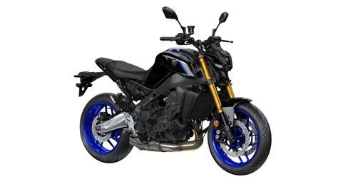 Yamaha: Todas las novedades de motos 2021