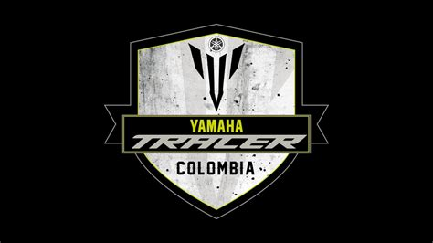 Yamaha Tracer Colombia Oficial   YouTube