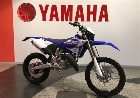 Yamaha WR 125  2016   17 , prezzo e scheda tecnica   Moto.it