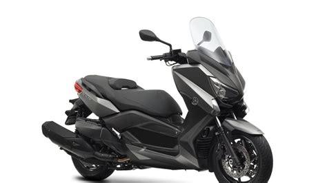 Yamaha X MAX 400 5.999€  con imágenes    Motos yamaha ...