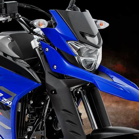 yamaha_xtz250_2020  6    Incolmotos Yamaha