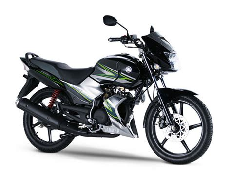 Yamaha ybr 125 2012   Ybr 125 2012   Moto Yamaha YbR 125 ...