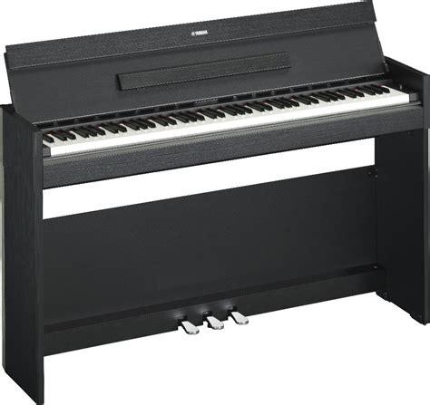 Yamaha YDP S54   Musical Las Palmas