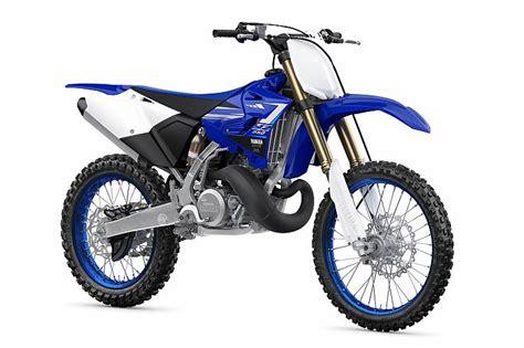 Yamaha YZ250 2020 precio ficha opiniones y ofertas