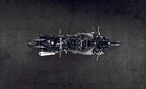 Yamaha YZF R1 2020: analizamos sus novedades y tecnología ...
