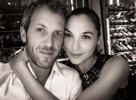 Yaron Varsano, esposo de Gal Gadot: 5 datos curiosos que ...