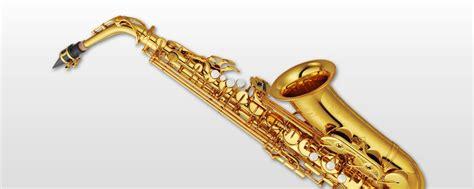 YAS 62   Descripción   Saxofones   Instrumentos de viento ...