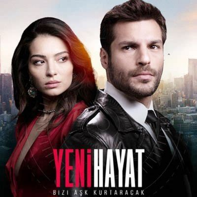 Yeni Hayat – Nueva Vida – Capitulo 1 – Tv Turca . GRATIS