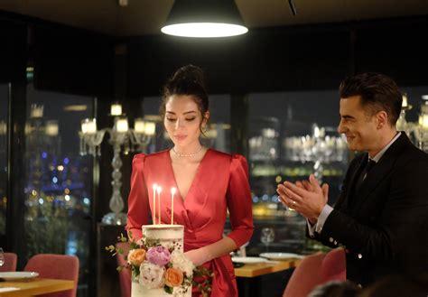 Yeni Hayat: Season 1, Episode 1 | Dizilah