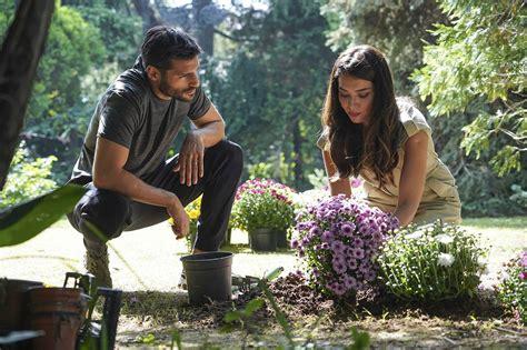 Yeni Hayat: Season 1, Episode 7 | Dizilah