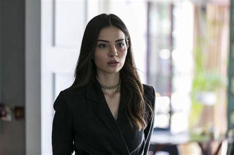 Yeni Hayat: Season 1, Episode 8 | Dizilah