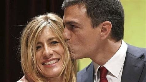 Yet another COVID 19 tragedy! Update on Spanish PM's wife ...