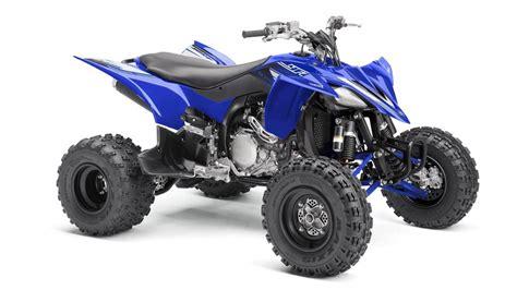 YFZ450R 2019   ATV   Yamaha Motor España